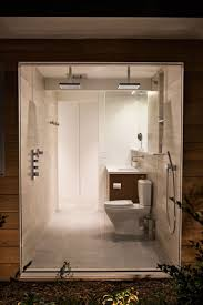Phoenix Bathroom Renovations Edmonton by 235 Best Casa Images On Pinterest Architecture House Exteriors