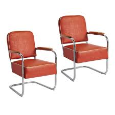 Hospital Armchairs Side Chairs Rejuvenation