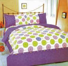 split corner bedspreads cozychamber com
