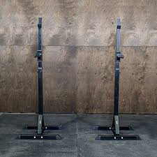 Squat Bench Rack For Sale Best 25 Bench Press Rack Ideas On Pinterest Wall Mount Rack