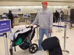 Kansas traveling with a baby images Traveling with a toddler little c 23 months destination jpg