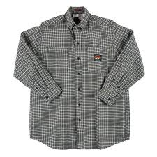 plaid lightweight men u0027s fr rasco shirt plg755