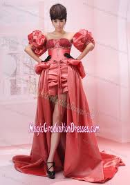 graduation gowns for sale 8 best 2014 fascinating graduation dress on sale in summer images on