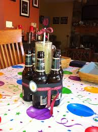 37 best 40th birthday party images on pinterest 40th birthday