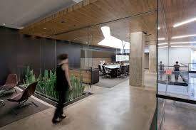 cool office space horizon media u2014 a i