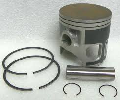 piston yamaha atv 200 yfs blaster 88 06 66mm 50 530pk