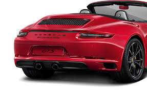 red porsche png follow your inner drive the new 911 gts models dr ing h c f