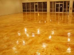 Decorative Floor Painting Ideas Remarkable Painted Concrete Floor Designs 43 For Decoration Ideas