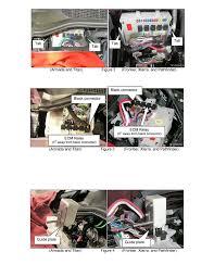nissan titan ecm relay nissan and datsun workshop manuals u003e pathfinder 4wd v6 4 0l