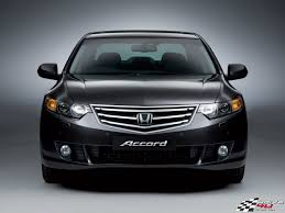 honda car black hd honda backgrounds honda wallpaper images for