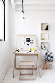 chambre bebe design scandinave bureau enfant 10 règles d u0027or à connaître en aménagement et