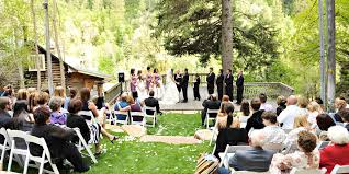 wedding venues in salt lake city compare prices for top 155 wedding venues in salt lake city utah