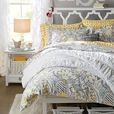 Paisley Pop Duvet Cover The Best Pbteen Products Popsugar Moms