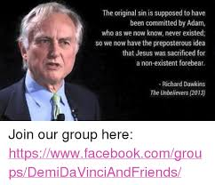 Richard Dawkins Meme Theory - the lactually believe in conspiracy theories starter pack