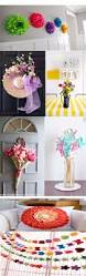 Diy Summer Decorations For Home 18 Of The Best Summer Decorations Ideas For Your Home U2022 Diy Home Decor