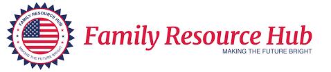 apply for snap u2014 family resource hub
