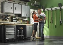 Garage Cabinets Cost Living Room Lovely Red Craftsman Garage Storage Cabinets Set On