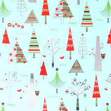 clearance christmas wrapping paper christmas wrap wrapping paper rolls jumbo clearance sale foil