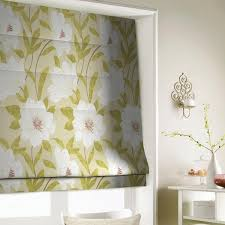 Roman Blind Measurement Calculator Everything You Ever Need To Know About Roman Blinds
