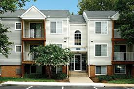 apartments in rosedale md canterbury apartments canterbury apartments in rosedale