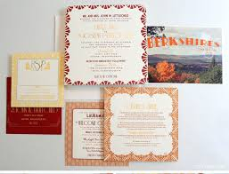 cheap halloween invites affordable fall wedding invitations pinterest invitations ideas