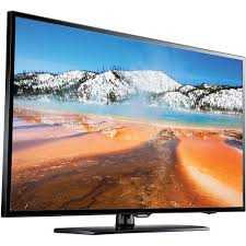 black friday sale on monitors best buy u0027s giant hdtv black friday deals 65
