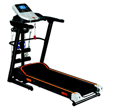Treadmill Cushion Cardio World Cw 2020 Treadmill Prices And Ratings