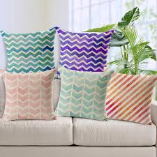 Pillow Store Cheap Pillow Linen Buy Quality Pillow Duck Directly From China