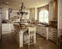 meuble cuisine anglaise typique cuisine style cagne anglaise idées décoration intérieure