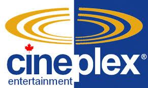 cineplex online cineplex movie tickets online ptv drama aashiyana episode 14 youtube