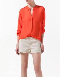 womens cotton blouses s cotton blouses black blouse