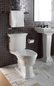 91 best kallista ann sacks images on pinterest sacks bathroom