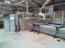 Wood Cnc Machine Uk by Pendle Woodcraft Blackburn Ltd Woodworking Company Wood