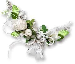 fleur de mariage fleur mariage