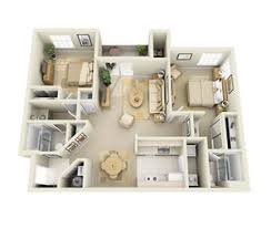 2 Bedroom Apartments In Albuquerque Eagle Ranch Apartments 9270 Eagle Ranch Road Nw Albuquerque Nm