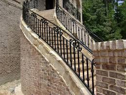 corrimano per esterno esterno designs corrimano in legno per esterni esterno designs
