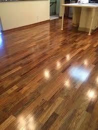 hardwood flooring cincinnati beautiful finished steps then a