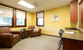 waiting room moments u2013 children u0027s center