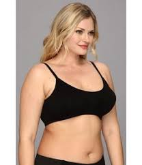 Kmart Size Halloween Costumes Size Women U0027s Comfort Shaping Wire Free Bra 1q20
