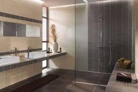 badfliesen modern bad fliesen jpg 600 400 pixel bad small bathroom