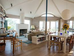 octagon homes interiors octagon homes interiors 28 images armour stiner octagon house