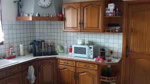 marchand de cuisine equipee photo de cuisine quipe beautiful tourdissant cuisine quipe violet