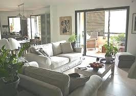 canapes haut de gamme magasin canape ile de tissu haut gamme destockage meuble