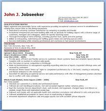 Resume Nail Technician Server Resume Template Free Resume Template And Professional Resume