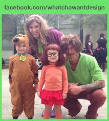 Halloween Costumes Scooby Doo 72 Costume Cosplay Images Daphne Costume