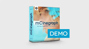 free final cut pro x and apple motion plugins effects and tools