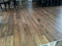Mannington Laminate Revolutions Plank by 134 Best Flooring Images On Pinterest Flooring Ideas Luxury