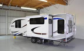lance 2375 travel trailer relax u2026 you have arrived