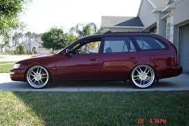 1995 toyota corolla station wagon joeyswagon 1995 toyota corolla specs photos modification info at