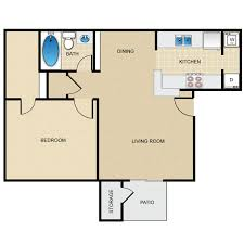 Copper Floor L Copper Creek Availability Floor Plans Pricing